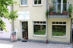 filiale_wasserburg.jpg