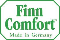logo_FinnComfort.jpg