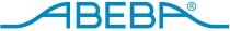 logo_abeba.jpg