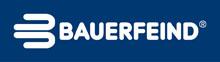 logo_bauerfeind.jpg