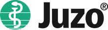 logo_juzo.jpg
