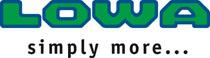 logo_lowa.jpg