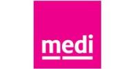 logo_medi.jpg
