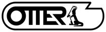 logo_otter.jpg
