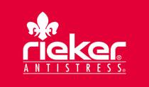 logo_rieker_weiss.jpg