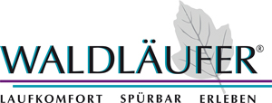 logo_waldlaeufer.jpg